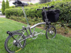 brompton8v_totale_sbieco